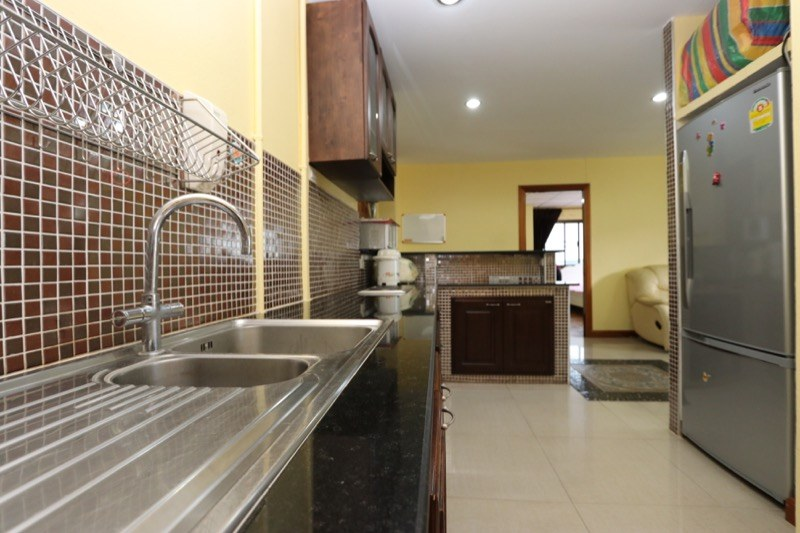 Chiang Mai houses to rent-3