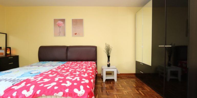 Chiang Mai houses to rent-8