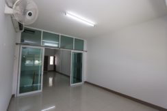 Commercial properties with Perfect Homes Chiang Mai-13
