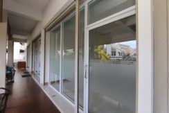 Commercial properties with Perfect Homes Chiang Mai-18