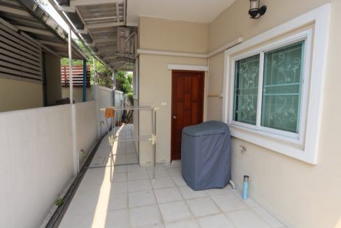 House for rent in chiang Mai.18