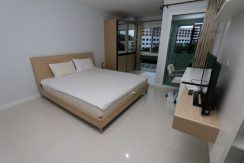 Condo to rent in Punna Residence 5 Chiang Mai-13