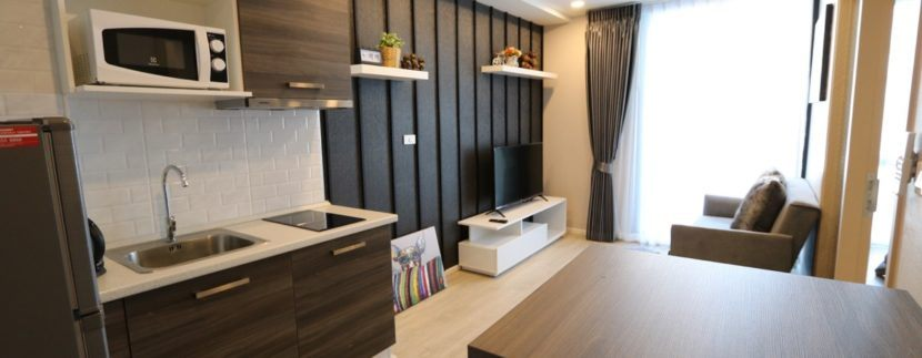 Chiang Mai condos for rent-1