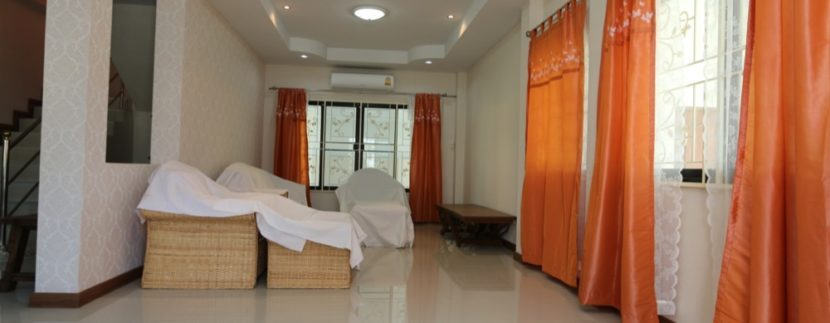 House for rent in Chiang Mai-18