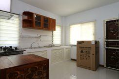 House for rent in Chiang Mai-24