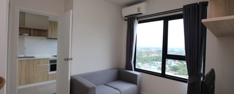Chiang Mai Properties to Rent Perfect Homes-8
