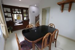 Chiang Mai Rental Properties Perfect Homes-7