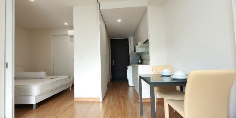 Condo to rent at Nimman Chiang Mai-7