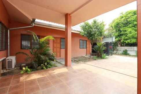 Chiang Mai houses to rent-12