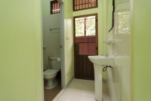 Chiang Mai houses to rent-14