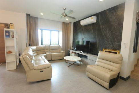 House to rent at Mae Rim-26