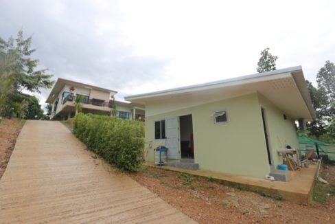 House to rent at Mae Rim-28