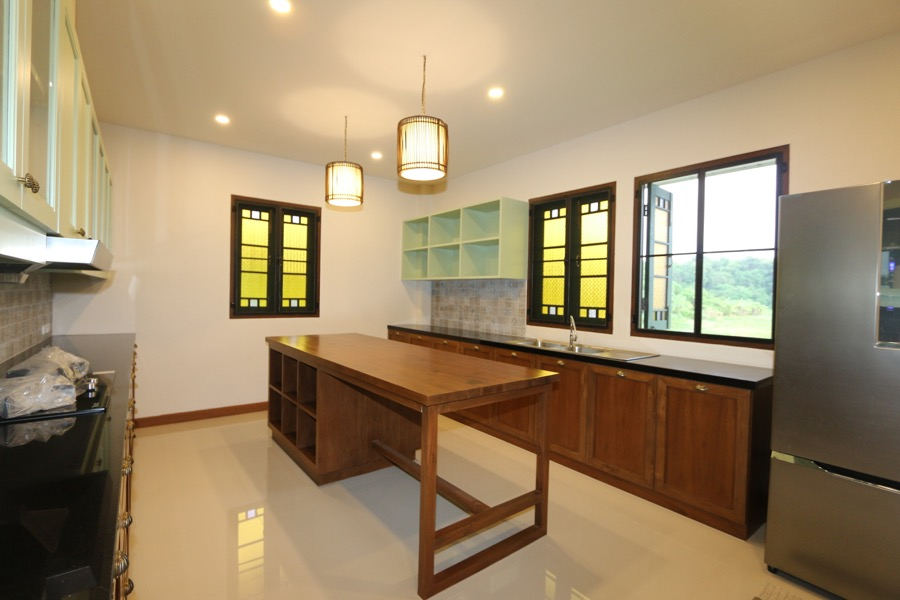 Chiang Mai house to rent-16