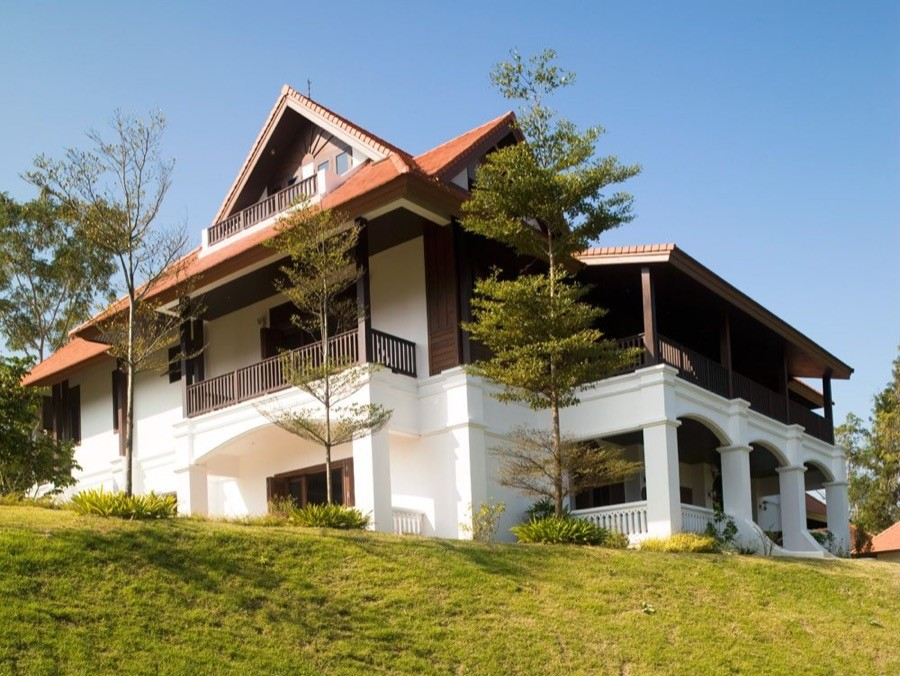 Perfect Homes Chiang Mai House Rentals-21