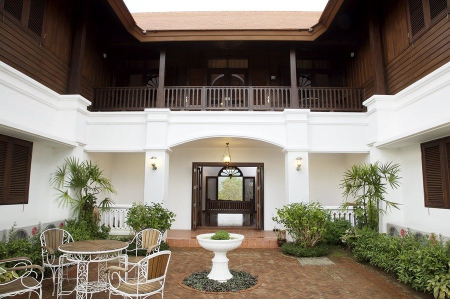 Perfect Homes Chiang Mai House Rentals-26