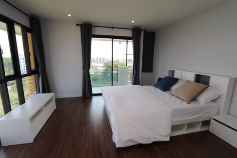 Punna Oasis condo for rent-5