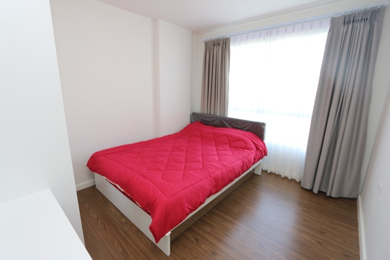 Condo for rent in Chiangmai City,Thailand-2