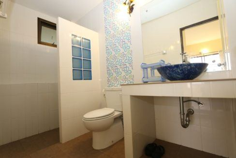Chiang Mai house to rent-17