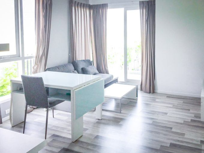 Chiang Mai Condos For Sale 2 680x510