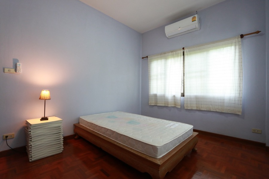 Chiang Mai house for Rent-20
